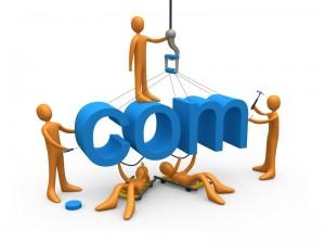 Custom-Website-Design for accountants