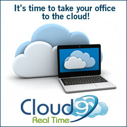 Cloud9 Virtual Office Cloud Solutions