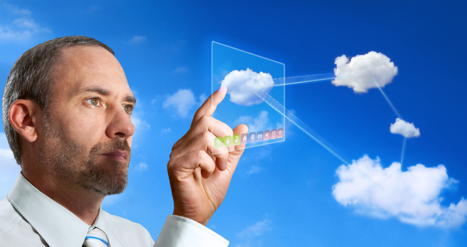 Cloud Computing for Online Accounting Software Hosting from Cloud9
