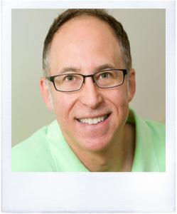 Eric Pulaski, CEO SmartVault