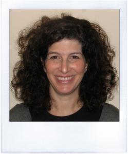 Melissa Schepps, CPA