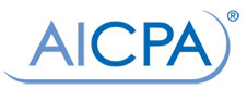 AICPA TECH+ cloud Computing