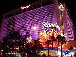 Flamingo_Hotel cloud computing