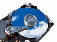Cloud Data Storage Cloud Computing