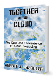 Together in the Cloud by Robert Chandler