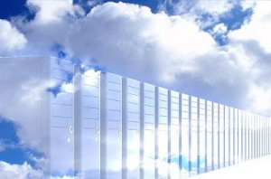 Cloud Computing for Small Business, Accounting & Legal Firms