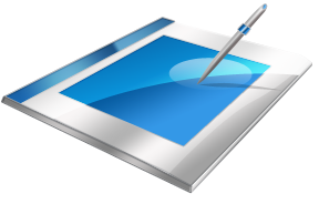 paperless office tablets and cloud computing