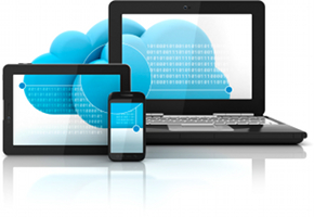 BYOD Cloud Computing