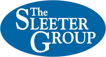 Sleeter group sponsored cpe credit