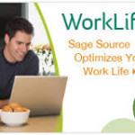 Sage-source-150x150