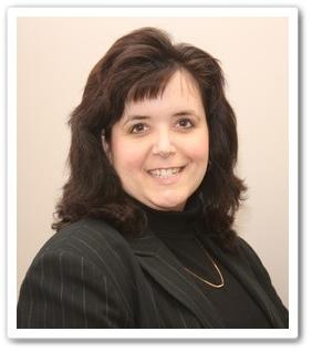 Jennifer Katrulya explains business application cloud hosting