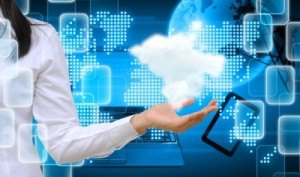 small manufacturer cloud computing is a revolution