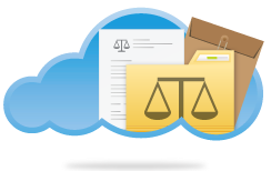 the secure fast law firm cloud server is a cloud9 specialty