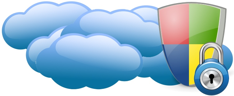 smb cloud security minimizing risk