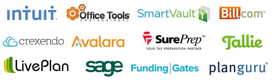 summit vendor sponsors announced for cloud summit 2014