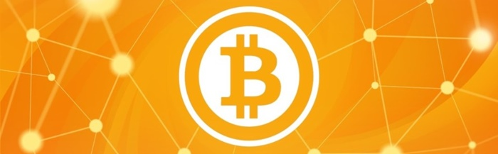 QuickBooks Bitcoin Payments — a new add-on that will allow businesses to accept Bitcoin