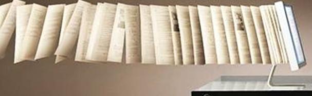 Paperless StepsC