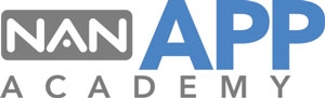 cloud9 and nan add app academy