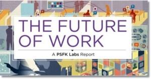 future of work in cloud computing