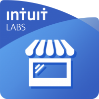 intuit labs' new QuickBooks Bitcoin Payments system will be released soon.