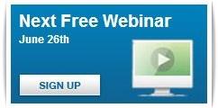 small business cloud servers webinars