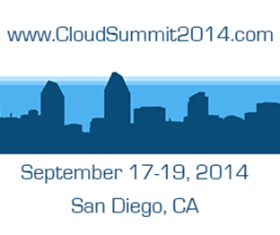 cloud summit explains business application hosting
