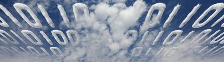 cloud-risk 2