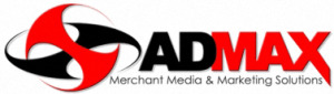 AdMax_Logo_Final_Small