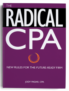 radical cpa value pricing