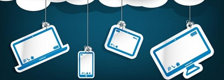 enterprise cloud solutions - 5 important steps towards migration