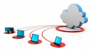 cloud business success is coming in waves