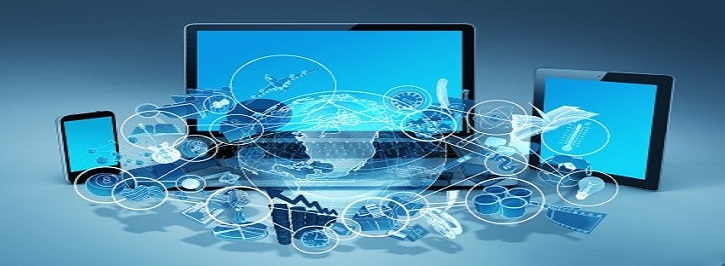 BYOD POLICY is critical for corporate data security