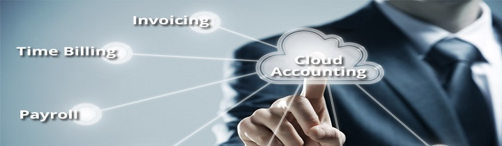 cloud accounting software hosting starts with cloud9 real time