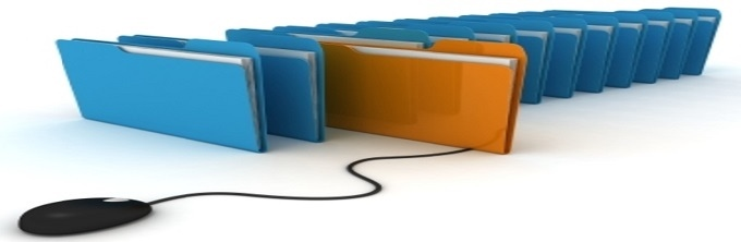 hosted document management software is a cloud9 specialty