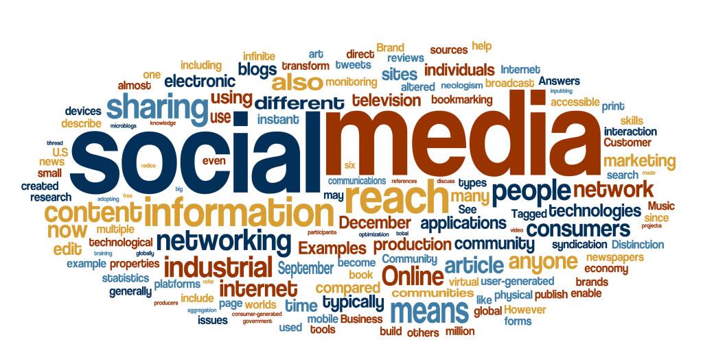 Social-media-for-public-relations1 (2)