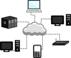 network-devices-connected-through-cloud-computing_fkVpmk_u