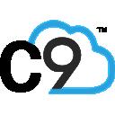 Cloud9 Editor