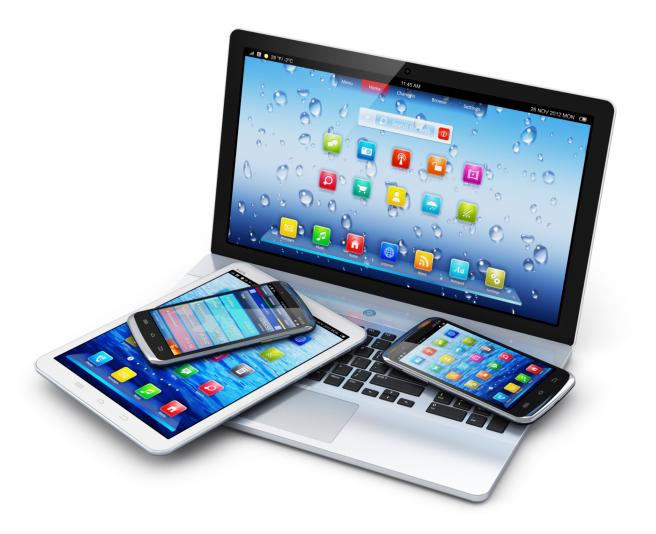 dedicated-virtual-server-desktop-apps