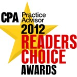 Readers' Choice Logo_2012