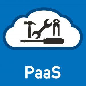 sap24 SeamlessAbstractPattern - cd2 CloudDesign - BPaaS - g3508