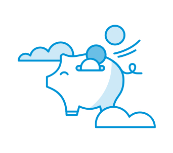 cloudnine savings