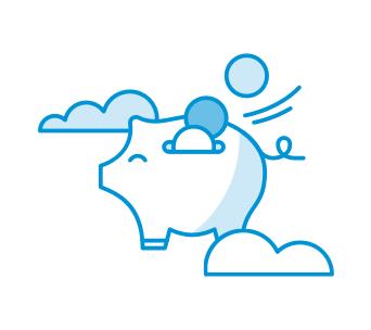 cloudnine savings