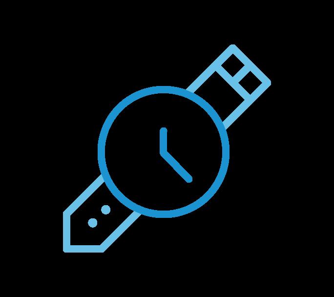 QuickBooks Cloud Hosting Services | Cloudnine Realtime