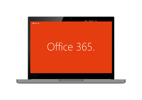 Office 365 Hosting for your business.