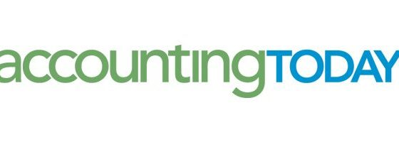 sponsor_logoimage_size_accountingtoday-700x200